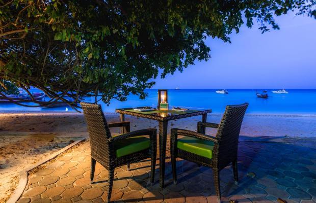 фотографии отеля Holiday Inn Resort Phi Phi изображение №63