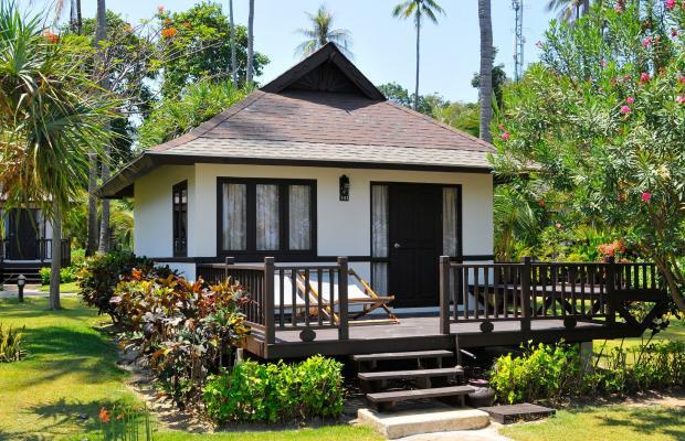 фото отеля Holiday Inn Resort Phi Phi изображение №57