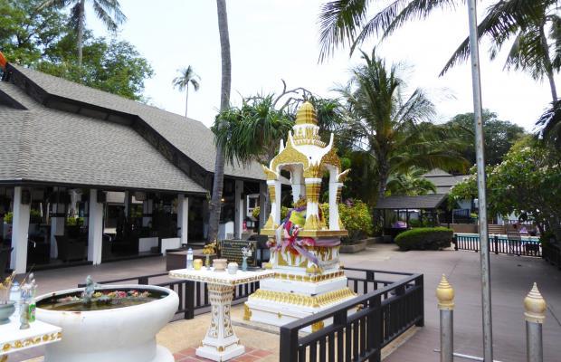 фото Holiday Inn Resort Phi Phi изображение №50