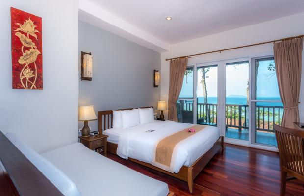 фото Holiday Inn Resort Phi Phi изображение №46