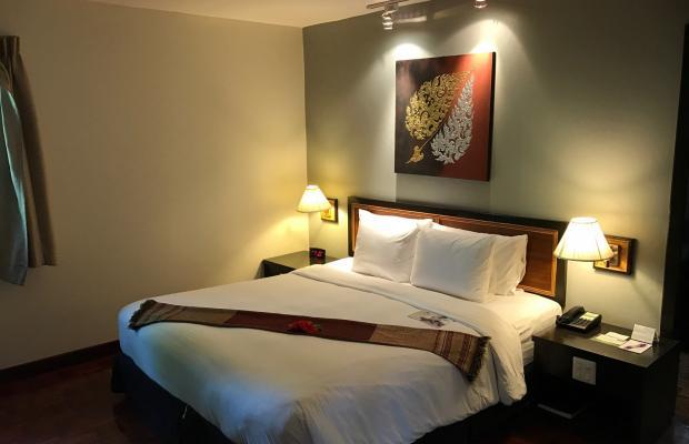 фото отеля Holiday Inn Resort Phi Phi изображение №21