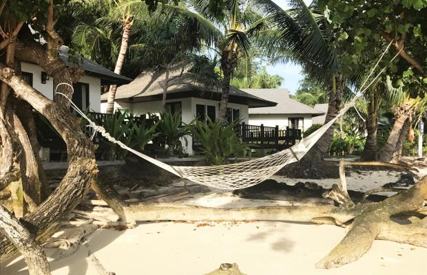 фотографии Holiday Inn Resort Phi Phi изображение №16