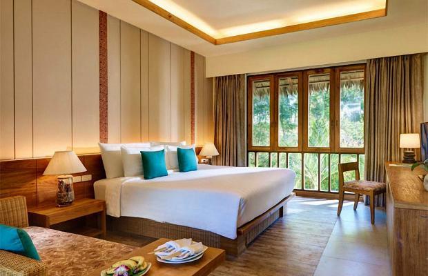 фотографии Phi Phi Island Village Beach Resort (ex. Outrigger Phi Phi Island Resort & Spa) изображение №80