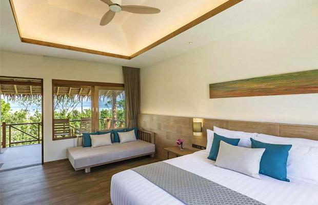 фотографии отеля Phi Phi Island Village Beach Resort (ex. Outrigger Phi Phi Island Resort & Spa) изображение №79