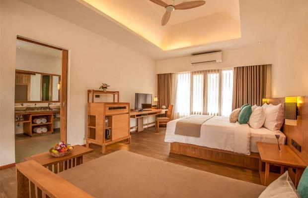 фото отеля Phi Phi Island Village Beach Resort (ex. Outrigger Phi Phi Island Resort & Spa) изображение №77