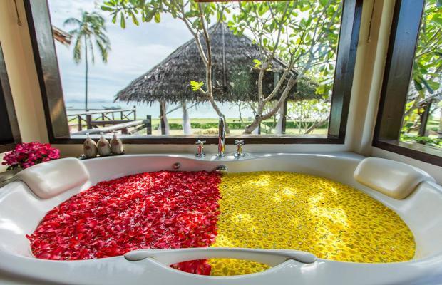 фотографии Phi Phi Island Village Beach Resort (ex. Outrigger Phi Phi Island Resort & Spa) изображение №40