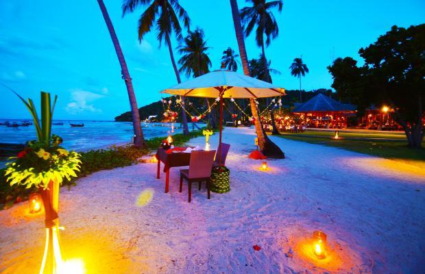 фотографии отеля Phi Phi Island Village Beach Resort (ex. Outrigger Phi Phi Island Resort & Spa) изображение №35