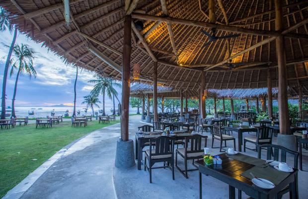 фото отеля Phi Phi Island Village Beach Resort (ex. Outrigger Phi Phi Island Resort & Spa) изображение №29