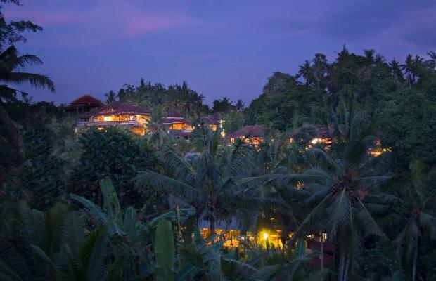 фото отеля Bali Spirit Spa изображение №25