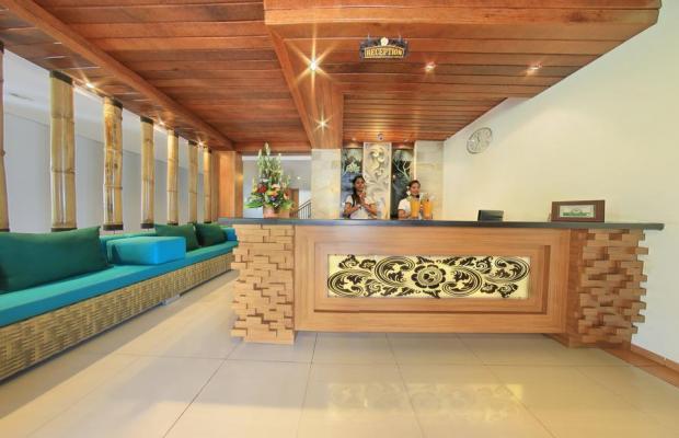 фото Satriya Cottage изображение №10
