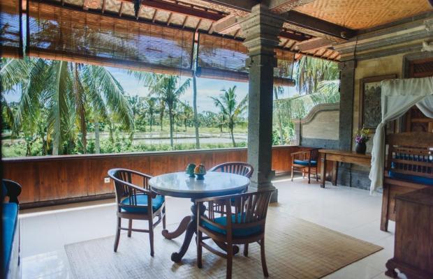 фото отеля Alam Shanti изображение №21