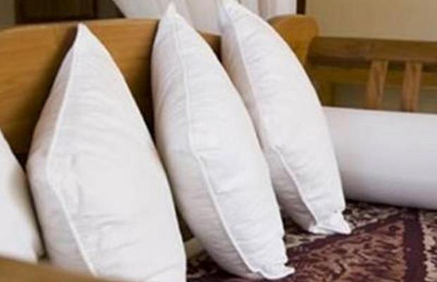 фото отеля Scuba Seraya Resort изображение №17