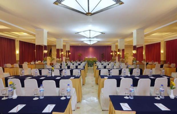 фотографии отеля The Jayakarta Bandung Suites Hotel & Spa изображение №7