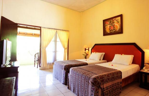 фотографии отеля Aditya Beach Resort изображение №7