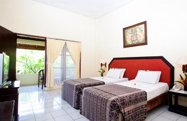 фото отеля Aditya Beach Resort изображение №5