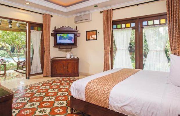фотографии отеля Duta Garden изображение №11