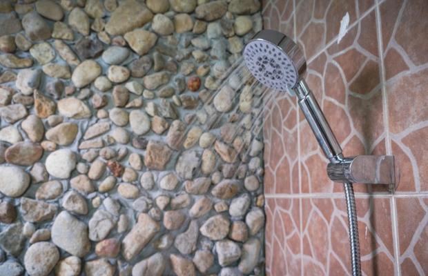 фото отеля Iyara B.R. Resort изображение №9