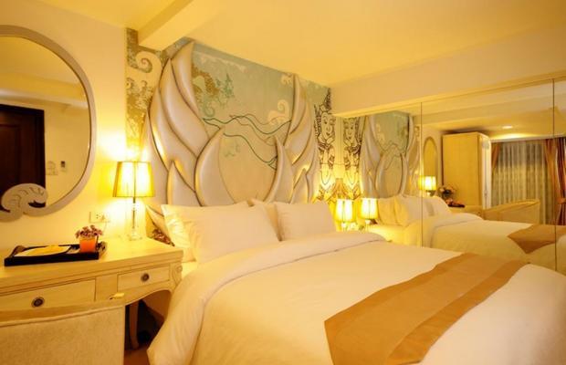 фото Wow Bangkok Hotel изображение №18