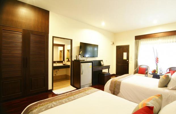 фото Laluna Hotel & Resort изображение №38