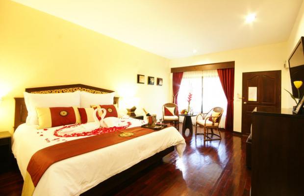 фотографии Laluna Hotel & Resort изображение №36