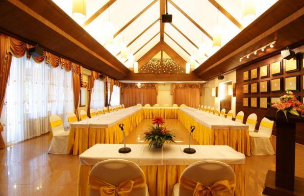 фото отеля Laluna Hotel & Resort изображение №21