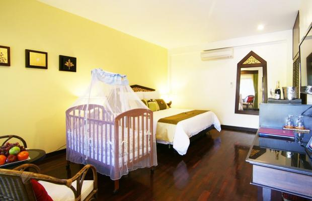 фотографии Laluna Hotel & Resort изображение №8