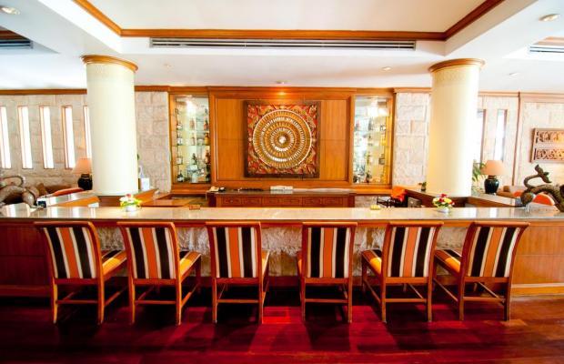 фото отеля Wiang Inn изображение №5