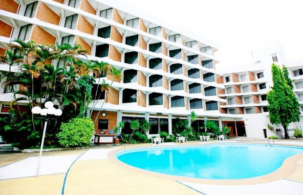фото отеля Wiang Inn изображение №1