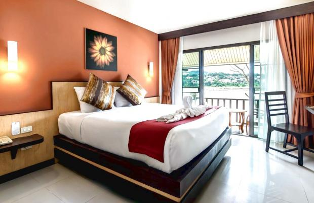 фото отеля Ibis Styles Chiang Khong Riverfront (ех. ChiangKhong Teak Garden Hotel) изображение №25