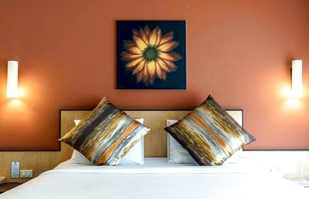 фото отеля Ibis Styles Chiang Khong Riverfront (ех. ChiangKhong Teak Garden Hotel) изображение №5