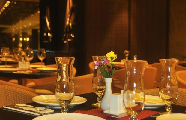 фотографии отеля Hotel Solaris изображение №7