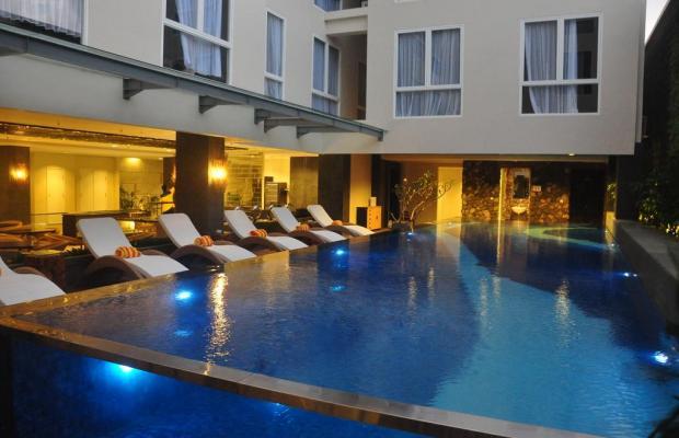 фотографии Hotel Solaris изображение №4