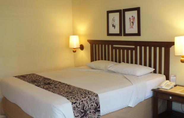 фото Besakih Beach Hotel изображение №18