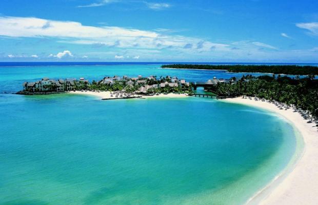 фотографии Bora Bora Villas изображение №16