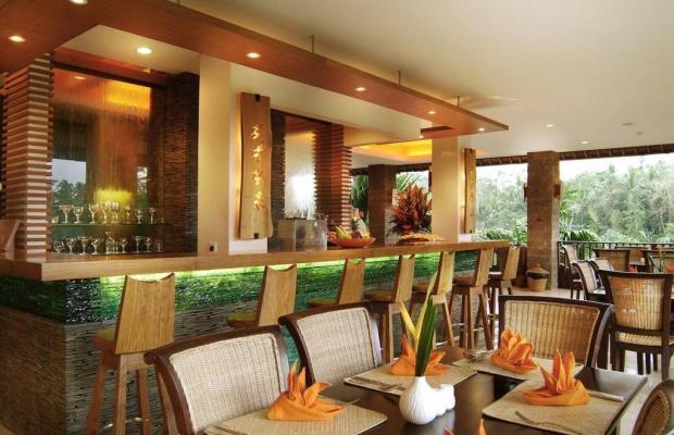 фотографии Anahata Villa & Spa Resort изображение №20