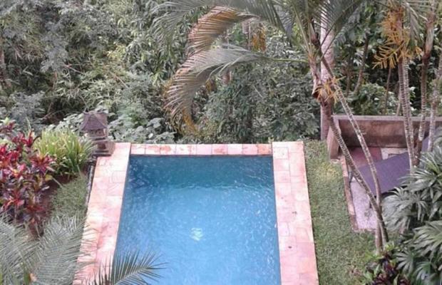 фото Anahata Villa & Spa Resort изображение №14
