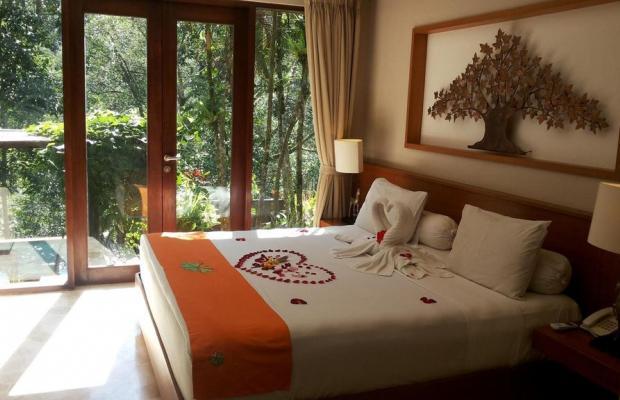 фото отеля Anahata Villa & Spa Resort изображение №13