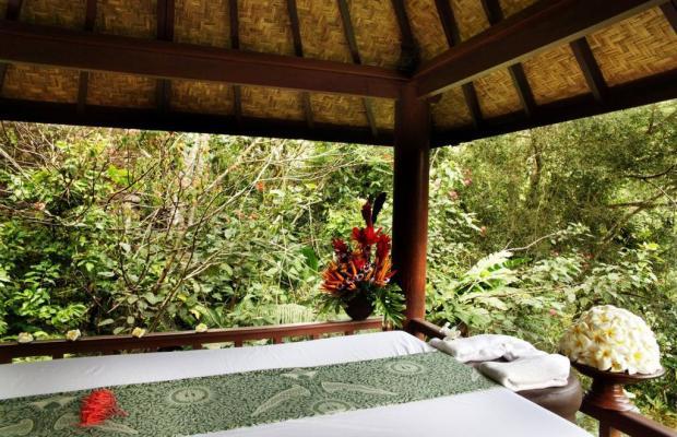 фото отеля Anahata Villa & Spa Resort изображение №5