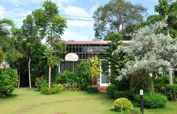 фото отеля Phavina Serviced Residence изображение №21