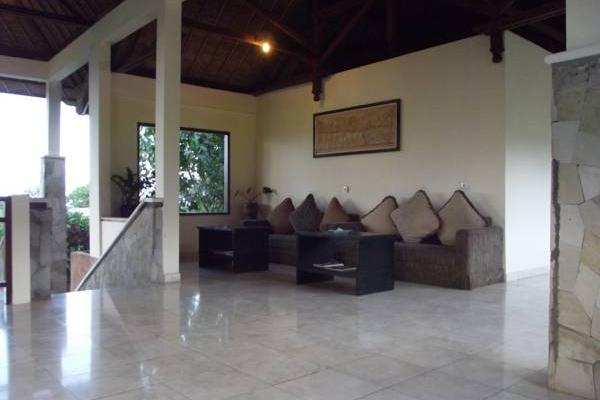 фотографии Aneka Bagus Resort (Pemuteran Beach) изображение №12