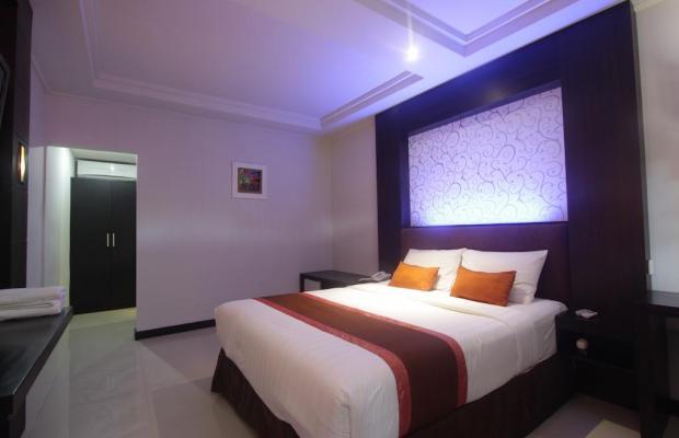 фото Taman Agung Sanur изображение №18