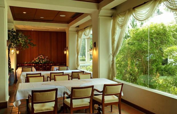 фото Purimas Beach Hotel & Spa  изображение №10