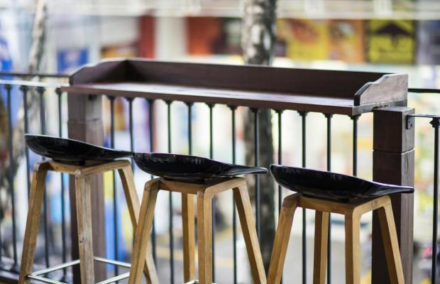 фотографии отеля Tanaya Bed & Breakfast изображение №31