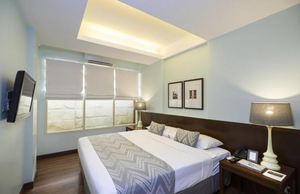 фото отеля Tanaya Bed & Breakfast изображение №25
