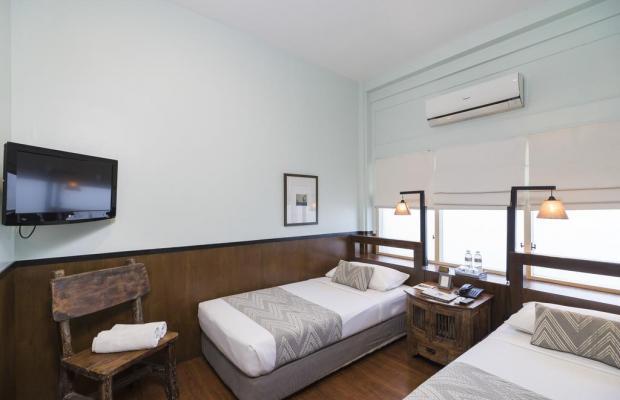 фотографии Tanaya Bed & Breakfast изображение №16