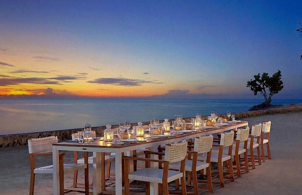 фотографии отеля Rayong Marriott Resort & Spa изображение №27