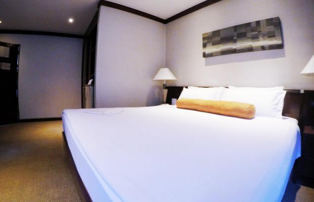 фото отеля City Lodge Soi 9 изображение №29