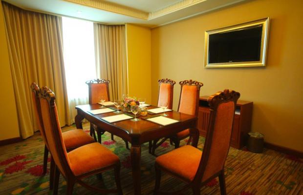 фото отеля Emerald изображение №53