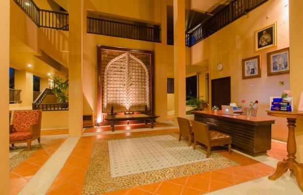 фото отеля Khao Lak Mohin Tara Hotel изображение №17