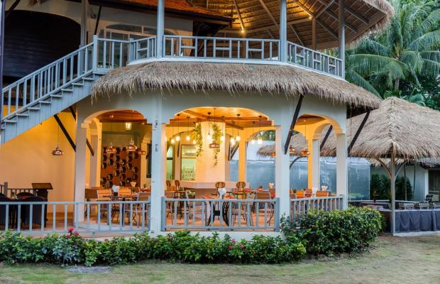 фотографии отеля Hive Khaolak Beach Resort (ех. Khao Lak Diamond Beach Resort & Spa) изображение №11